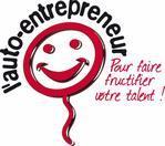 Le Club des auto-entrepreneurs Bordelais