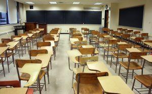 Les écoles d'éducateur spécialisé