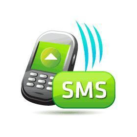 Résultats de l'orientation universitaire des nouveaux bacheliers par SMS