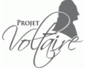 Orthographe : le projet Voltaire appliqué à 30 IUT de France