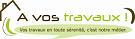 A VOS TRAVAUX ! Courtier en travaux Bassin d'Arcachon et CUB Bordeaux