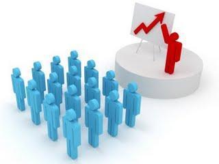 Coaching dans les entreprises : Plus con tu meurs !