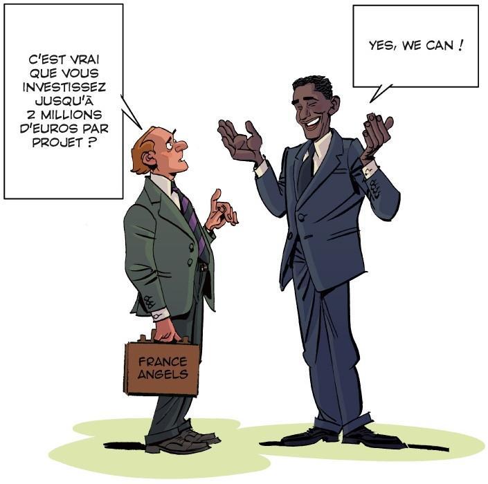 Topicaflood : trolls, viendez HS ! - Page 5 Humour-relation-entrepreneur-investisseur-L-1
