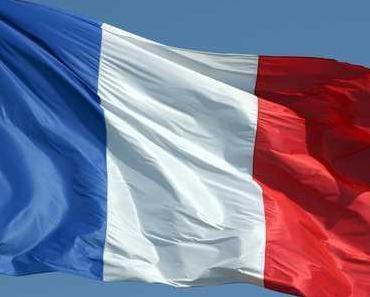 Les symboles de la République : Le drapeau tricolore
