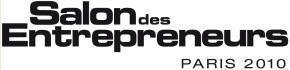 Salon des Entrepreneurs Paris 2010: bénéficiez d'invitations gratuites