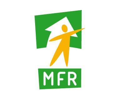C'est quoi une MFR ?