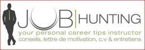 Recherche d'emploi en anglais : CV, lettre de motivation, préparation d'entretien