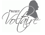 Différenciez votre CV en mettant en avant vos compétences en orthographe via la certification Voltaire