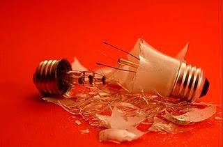 Innover en réparant ce qui est cassé