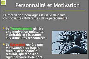 personnalite-et-motivation.jpg