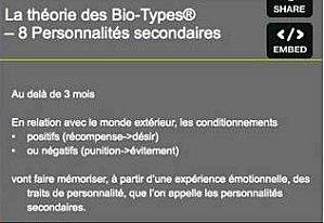bio-types.jpg