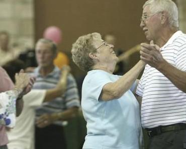 Ruptures conventionnelles : les seniors montent en première ligne.