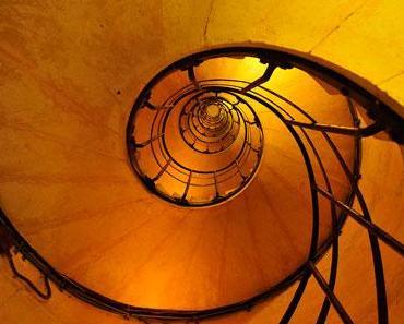 Spirale descendante et loi des séries #emploi