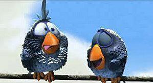L'Actu RH 2.0 de la semaine en 14 Tweets !