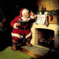 Qu'offrir à un scénariste pour Noël?