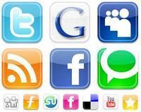 Personal branding et identité numérique des dirigeants au service de la marque