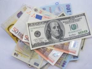 «Cash is King!» ou Pourquoi le Cash est l'indicateur incontournable de votre entreprise?