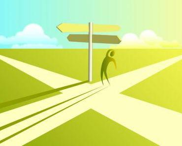 Mettre sa polyvalence au service de sa reconversion professionnelle