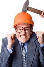 10 questions «interdites» lors d'un entretien d'embauche