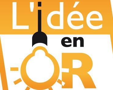 Comment trouver une bonne idée business? #2