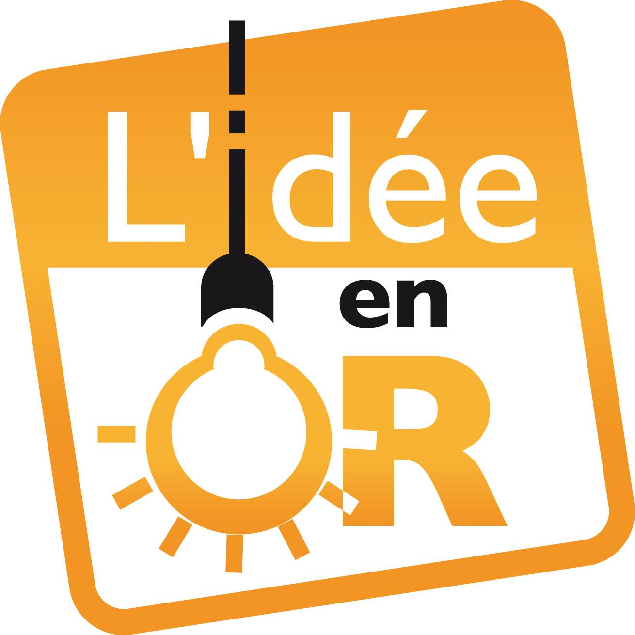 Comment trouver une bonne id e business 2 for Idee commerce rentable