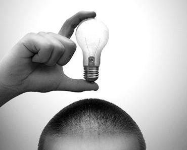 Comment trouver une bonne idée business? #1
