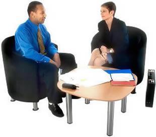 Une lettre de motivation et un CV réussis peuvent convertir un entretien en recrutement