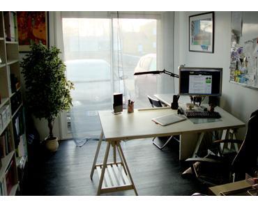 les articles focus emploi des paperblogueurs du mois de janvier 2011. Black Bedroom Furniture Sets. Home Design Ideas