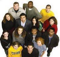 La responsabilité sociale des entreprises (RSE) comme stratégie de recrutement