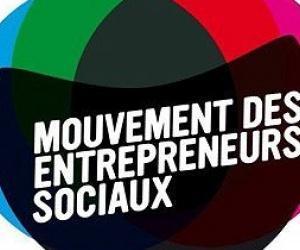 Le mouvement des Entrepreneurs Sociaux