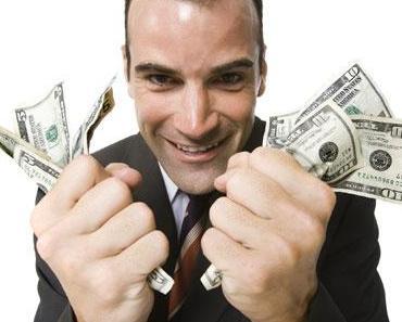 La rémunération peut-elle être l'argument principal dans une stratégie de marque employeur ?
