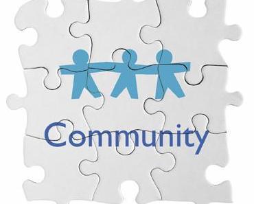 Au sujet du métier de community manager...