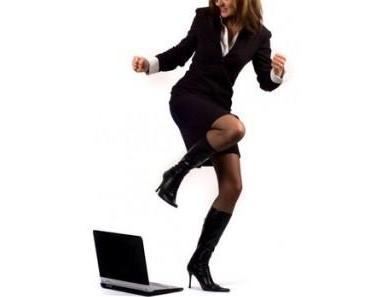 Lutter contre le stress pour un consultant en portage salarial : la recette non miracle