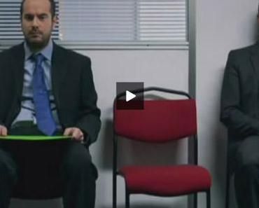 Les 11 meilleures Vidéos Emploi & Recrutement de 2011 !