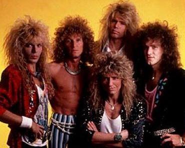 Risques de départ des salariés et culture de la rock star