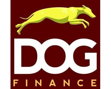 Dog Finance : le 1er Réseau en Gestion et Finance !