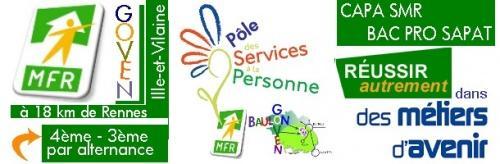 bac pro services aux personnes et aux territoires