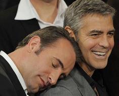 Luc besson r alisera le film le sixi me el ment le for Dujardin recrutement