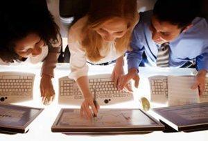 Près des trois quarts des employeurs refusent une entrevue à un candidat sans compétences numériques