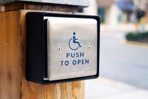 Zoom : Emploi et handicap