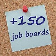 job board de sites d offres emploi les generalistes