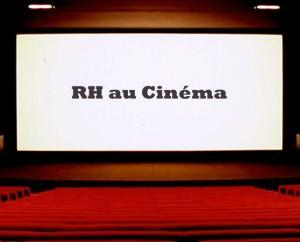 RH & Cinéma : Négociation de salaire par Mad Men
