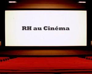 RH au cinéma : révélation de talent avec To Rome with Love