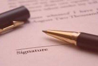 Contrat de génération : sa mise en œuvre
