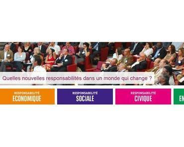 Plateformes conversationnelles de BNP Paribas pour une BanqueResponsable