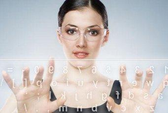 Top 10 des métiers du futur