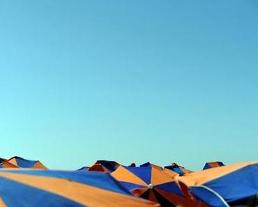 Entrepreneurs : 5 conseils pour partir en vacances l'esprit tranquille