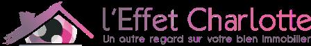 Logo-Effet-Charlotte