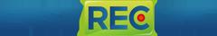 Les entretiens vidéo différés : optimisez vos recrutements avec easyRECrue !