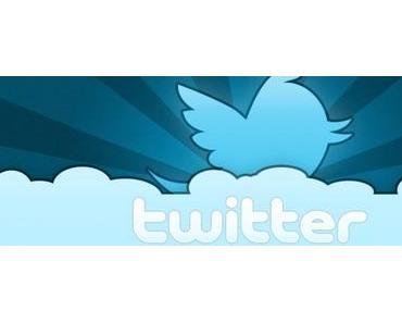 Les chiffres clés de Twitter en France